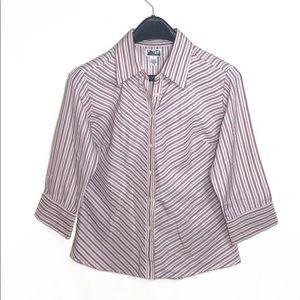 Uniti Button-down Shirt
